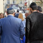 Российские евреи массово переезжают в Израиль