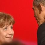 Обама сделал свой последний звонок на посту президента