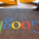 Власти США хотят наложить на Google санкции