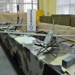 Укоборонпром полностью обеспечит ВСУ минибеспилотниками