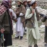 ИГИЛ и «Талибан» начали войну друг с другом