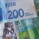 В Израиле в обиход войдут новые 20 и 100-шекелевые купюры