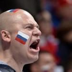 Как Лукашенко борется с «руссификацией» Беларуси