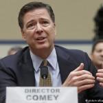Хакеры из РФ пытались взломать серверы Республиканской партии США