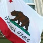 В Калифорнии началась официальная кампания за отделение от США