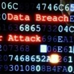 МИД Чехии взломали пророссийские хакеры