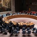 США созвали экстренное заседание Совбеза ООН из-за иранских ракетных запусков
