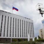 В России милиционер убил более 80 человек