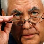 Новый госсекретарь – Украине необходимо современное оружие