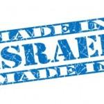 2016-й — черный год для израильского экспорта