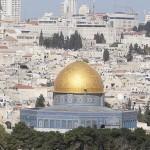 Израиль на 2-м месте рейтинга Всемирного экономического форума