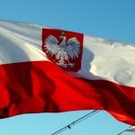 В Польше рассекретили документ о переходе на пророссийский курс