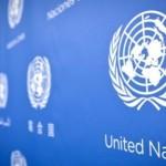 В Украине ожидается ускорение роста экономики более 2%. — ООН