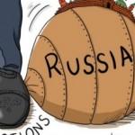 Россию опять не пустили в парламентскую ассамблею Европы