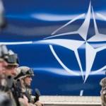 Четыре страны просят НАТО усилить присутствие на юге Европы