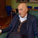 Освобождение Донбасса от оккупантов начнется осенью — Тука