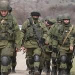 На Донбассе российские военные и местные боевики убивают друг друга — ГУР