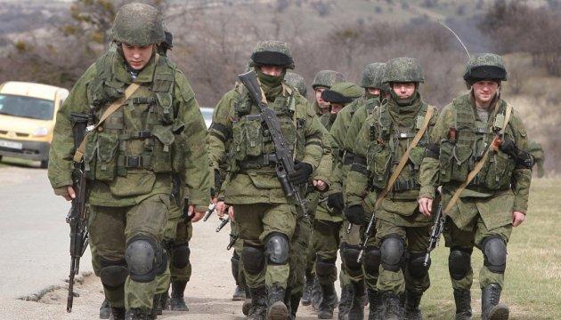 Прямые затраты на оккупированный Крым у России возросли до 100 миллиардов в год