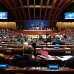 ПАСЕ признает успешность реформ в Украине