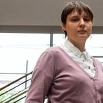 Украинка получила международную премию по математике, аналог Нобелевской