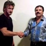 Глава крупнейшего мексиканского наркокартеля экстрадирован в США