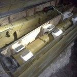 СМИ опубликовали впечатляющий список нового летального оружия, которое Литва поставила ВСУ