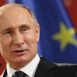 Маккейн: Достичь мира с Путиным можно только через силу