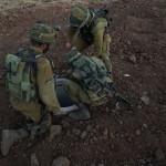 Израиль готовится к третьей ливанской войне