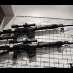 """Армия Израиля закупает имитации АК, винтовок Драгунова, ракет """"касам"""" и другого оборудования"""