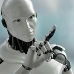В ЕС могут признать интеллектуальных роботов «личностью»
