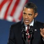 Обама заранее продлил санкции против России на год