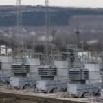 В Киеве хакеры из РФ несколько раз выключали свет