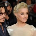 Джонни Депп развелся с красивейшей женщиной Голливуда