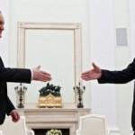 Молдова может разорвать ассоциацию с ЕС, чтобы слиться с Москвой — президент