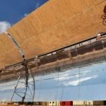 Африка станет крупнейшим экспортером электроэнергии