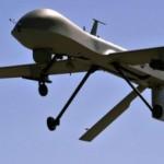 Пентагон: более 100 боевиков «Аль-Каиды» убиты в Сирии в ходе авианалета