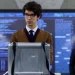 Британская разведка раскрыла личность «Q» из фильмов о Бонде