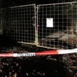 В Германии найдены тела шести подростков, умерших по неизвестной причине