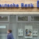 Deutsche Bank заплатит $630 штрафа млн за махинации в России