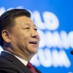 Китай готов посредничать в урегулировании кризиса на Украине