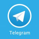 ФСБ взломало Telegram