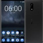 Представлен первый телефон Nokia на Android