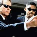 ЦРУ выложило в открытый доступ свои исследования НЛО и телепатии