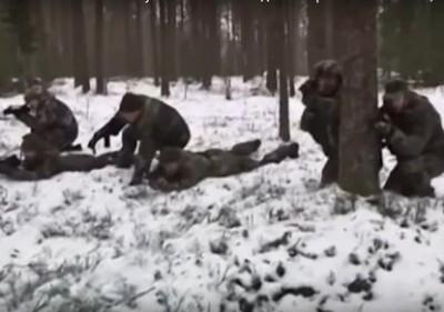 Боевики 32 раза за сутки обстреляли наши позиции: 120-м калибром били по Широкино, а 82-м - по Водяному - Цензор.НЕТ 7173