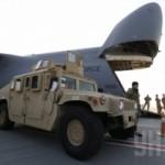 Стало известно, почему США отказываются передавать Украине военные технологии для борьбы с Россией на Донбассе