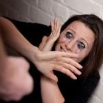 Госдума РФ разрешила домашнее насилие