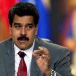 Парламент Венесуэлы отправил президента в отставку