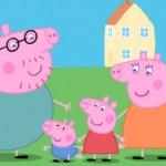 Самые опасные игрушки-2016: лидирует свинка Пеппа