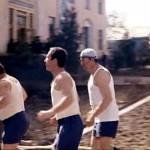 В России 138 бегунов сбежали с соревнований из-за допинг-контроля