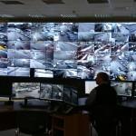 В Киеве установили 3700 камер видеонаблюдения, еще 4000 — в процессе